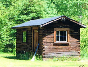 285_sauna