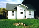 285_schoolhouse