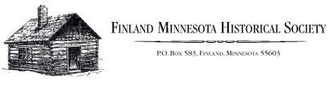 FMNHS Logo